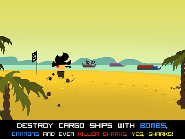 [GAME FREE] Wacky Pirate-600x450-en-screenshot3.png