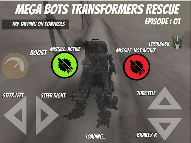 [Free][Game] Mega Bots Transformers Rescue-capture4.jpg