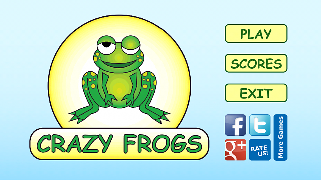 [FREE][GAME] Crazy Frogs - An addictive casual-2014-06-29-12.16.43.png