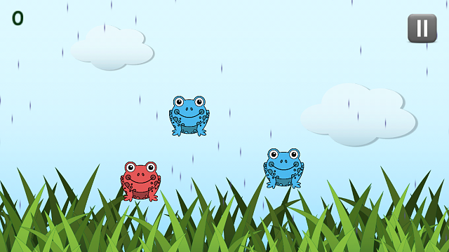 [FREE][GAME] Crazy Frogs - An addictive casual-2014-06-29-12.18.21.png