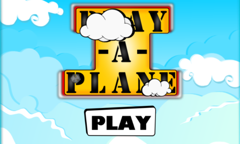 [NEW] [FREE] [GAME] Play-A-Plane-2580360-2014-06-27_14-01-46.png