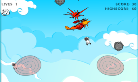 [NEW] [FREE] [GAME] Play-A-Plane-2580361-2014-06-27_14-03-17.png