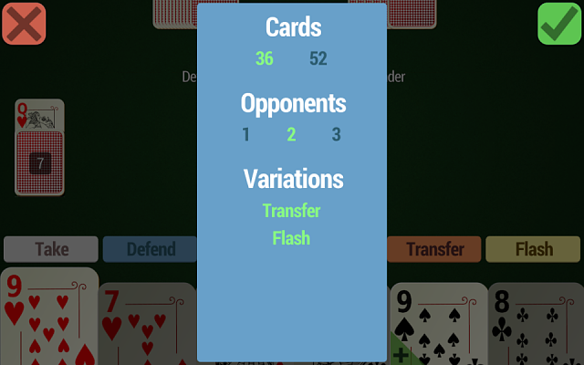 [Free] True Fool – A Usable Durak Game-3_en.png