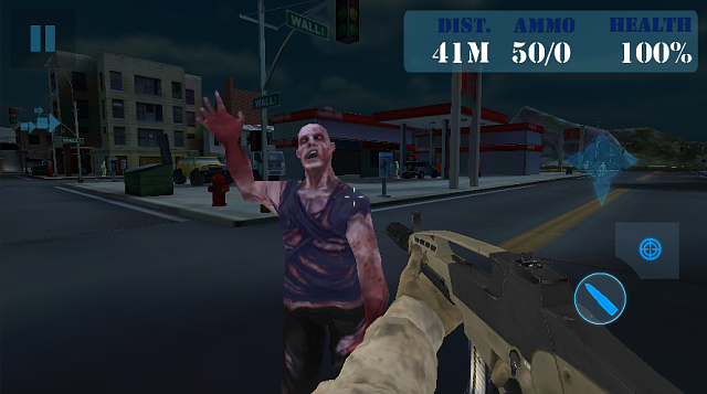 Zombie Island-screen-shot_01.png