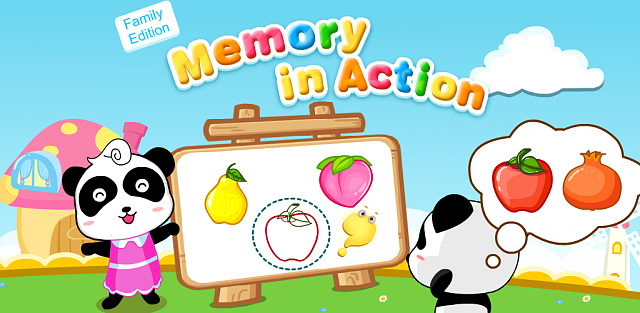 [FREE]  [KID GAME] Memory in Action-1024.500.png