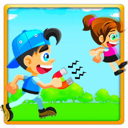 I created my new game - addictive!!-icon-copy111.png