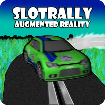 [FREE GAME] Slotrally Augmented Reality, a revolutionary Slot Car game-et7g.png