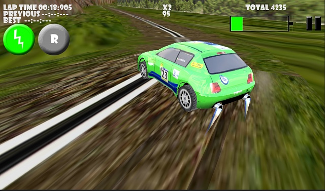 [FREE GAME] Slotrally Augmented Reality, a revolutionary Slot Car game-rallyclassic.jpg