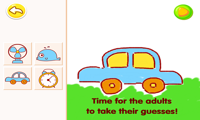 [FREE]  [KID GAME] Memory in Action-3.png