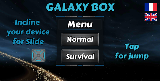 GalaxyBox, my new free game only on android.-accueilanglaisgalaxybox.png