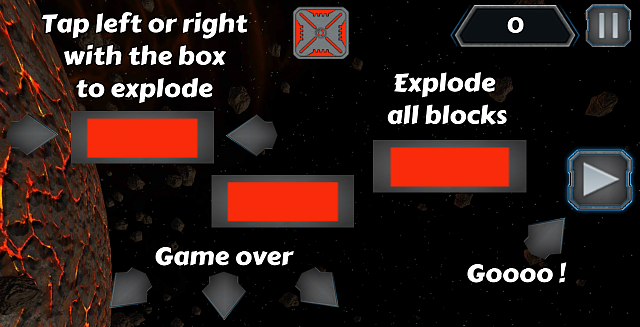GalaxyBox, my new free game only on android.-tutoanglaisgalaxybox.png