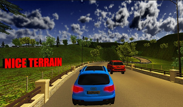 Rally SUV Racing All Road 3D [FREE][GAME]-4.jpg
