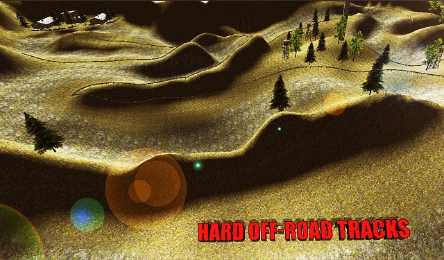 Rally SUV Racing All Road 3D [FREE][GAME]-7.jpg