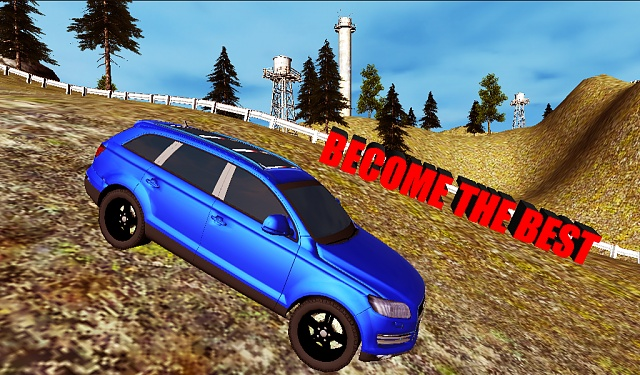 Rally SUV Racing All Road 3D [FREE][GAME]-10.jpg