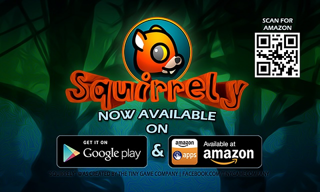 """New free game """"Squirrey""""; my first game and looking for feedback-forum_graphic.jpg"""