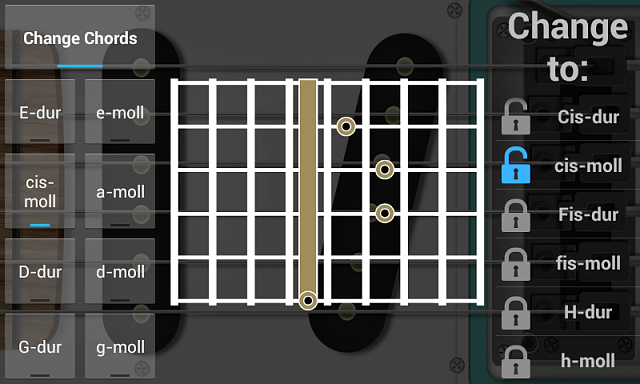 [FREE][APP] Best Electric Guitar-beg_scr-01.png