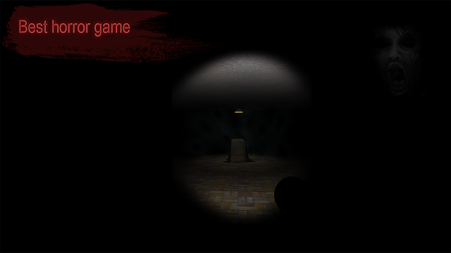 [free][game] Find the path: from hell 3D-111111.png