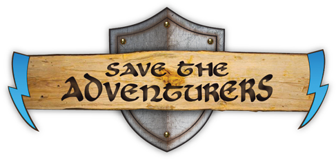 [Free] Save the Adventurers-savetheadventurers.png