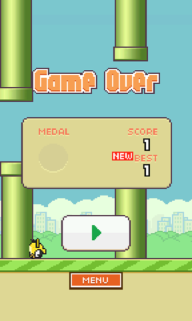 [Free] Flappy bird impossible with moving pipes, pirahna plants and more ...-668939screenshot20140714183218.png