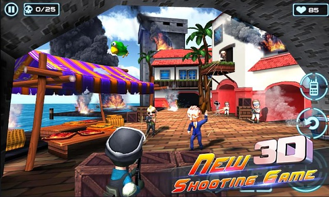 MODERN WORLD WAR  - New game action and Shooter on GG (and more)-sung3.jpg