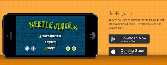 [FREE][GAME]: Beetle Juice - Squash some evil Bugs!!!-beetle-juice.png
