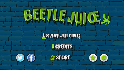 [FREE][GAME]: Beetle Juice - Squash some evil Bugs!!!-screenshot-2014-05-21-06.05.46-421x238.png