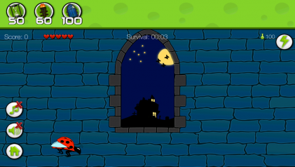 [FREE][GAME]: Beetle Juice - Squash some evil Bugs!!!-beetlejuice_iphone4_game-421x238.png
