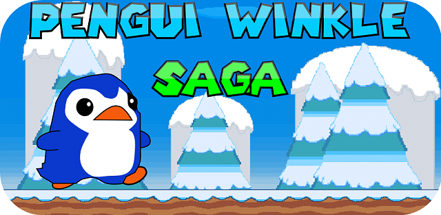 Pengui Winkle Saga [GAME][FREE]-feature_graph_penguiwinkle.png