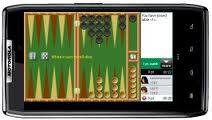 [FREE GAME] Backgammon Live App for Android-backgammonandroid.jpg