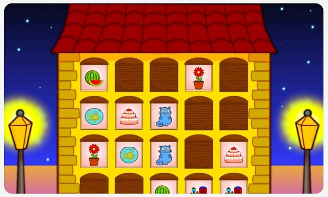 [FREE] Kids Touch Games-screen17-800-480-new.jpg