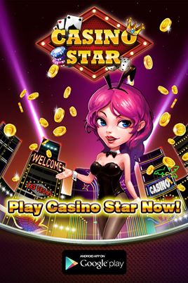 [FREE GAME] Casino Star for Android-1969342_1408783656076751_6562239170490313051_n.jpg