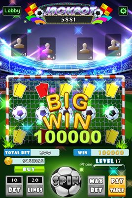 [FREE GAME] Casino Star for Android-10375107_709687182402650_8651902703191442696_n.jpg