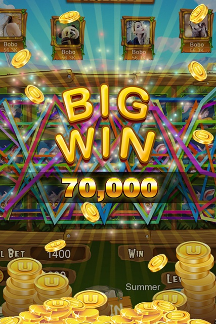 [FREE GAME] Casino Star for Android-bigwin_640x960.jpg