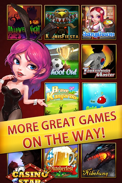 [FREE GAME] Casino Star for Android-unlockgame_640x960.jpg