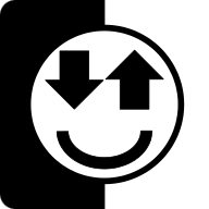 [FREE] Switchy - a special kind of game-icon.png
