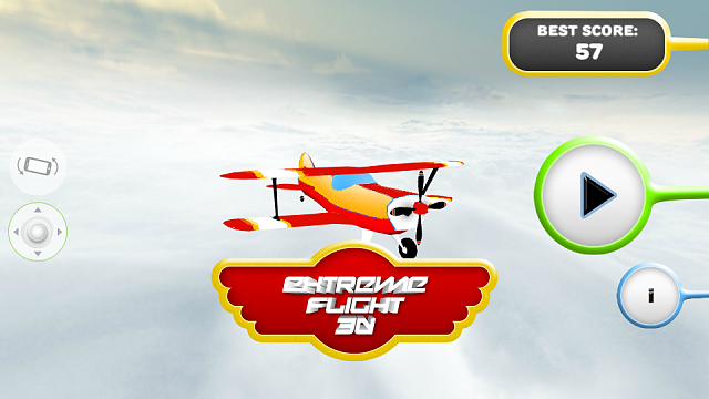 Extreme Flight 3D - awesome flight simulator-2.png