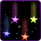 Collection of small and fun android games - ALL FREE-ic_launcher.png