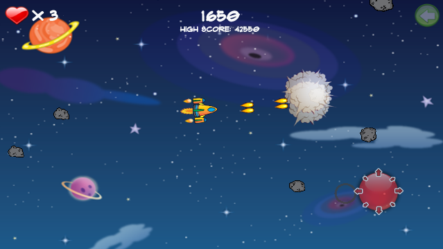 [FREE GAME] = Astro Guardian-pic3.png