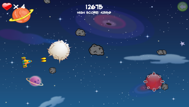 [FREE GAME] = Astro Guardian-pic4.png