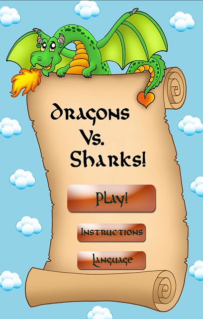 [FREE][GAME] Dragons vs. Sharks!-english.png