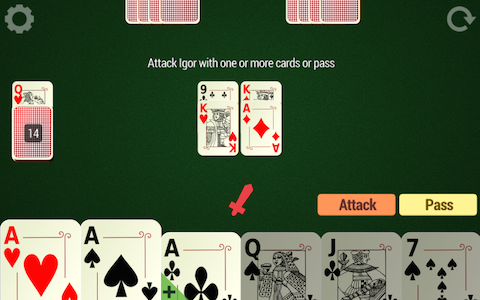 [Free] True Fool – A Usable Durak Game-e82jved.png