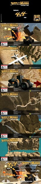 4x4 Supply Mania : Gasoline Tank-imrodf.jpg
