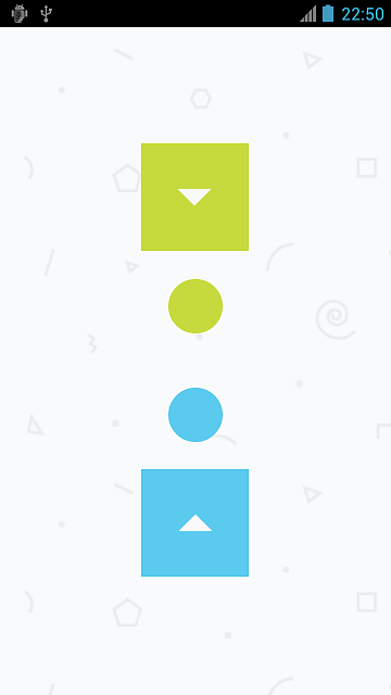 [GAME][2.2+] Squares 1.0-screenshot_2014-07-27-22-50-44.png