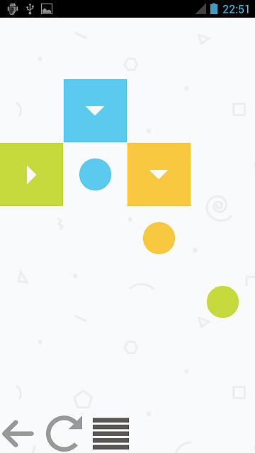 [GAME][2.2+] Squares 1.0-screenshot_2014-07-27-22-51-18.png