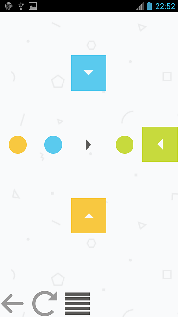 [GAME][2.2+] Squares 1.0-screenshot_2014-07-27-22-52-56.png