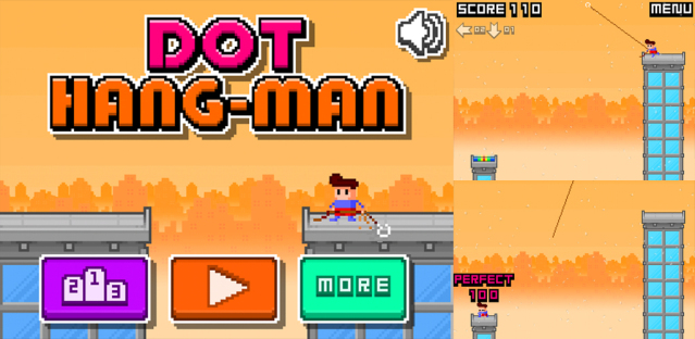 [FREE GAME] Simple but addictive one touch game Dot Hangman-2d7wj8k.jpg