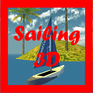[3D][FREE GAME] Sailing Simulator-300x.png