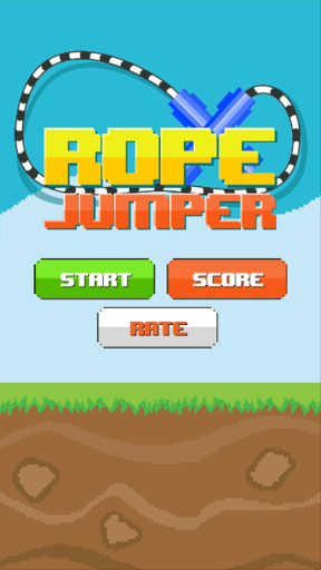 Our first game ----> rope jumper-1.png
