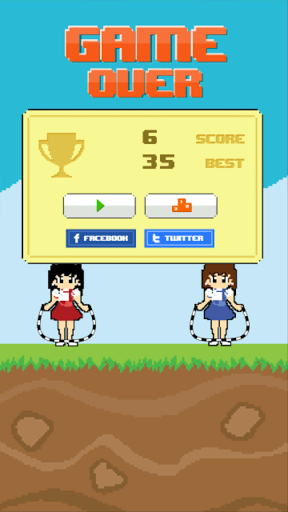 Our first game ----> rope jumper-3.png
