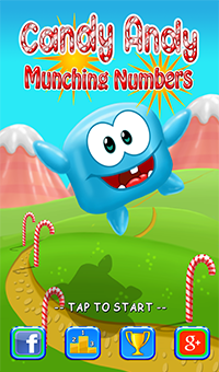 [Free Math Game] Candy Andy - Munching Numbers-phone_200x340.png